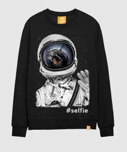 mens-womens-funny-selfie-sweatshirt-cool-graphic-print