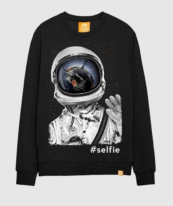 mens-womens-funny-selfie-sweatshirt-cool-graphic-print