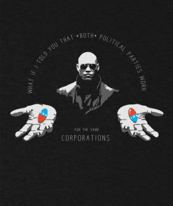 morpheus-matrix-red-pill-political-t-shirt