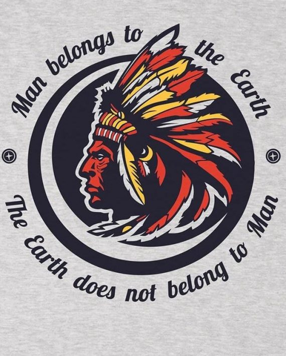 native-american-indian-t-shirt-for-men-women