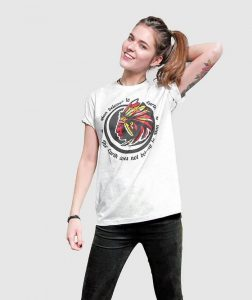 native-american-t-shirt-political-for-women