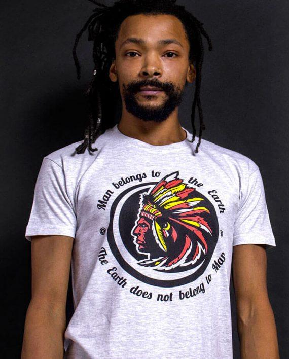 native-american-t-shirt-political-man-belongs-to-the-earth