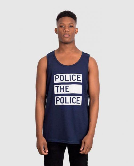 navy-tank-top-police-anti-police-brutality-summer-vest-2