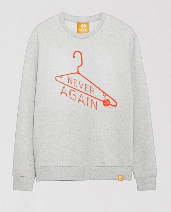 never-again-pro-choice-crewneck-sweatshirt