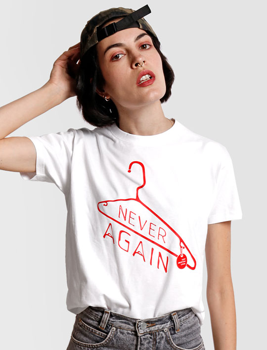 never-again-t-shirt-pro-choice-feminist-clothing