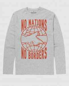 no-borders-no-nations-long-sleeve-t-shirt