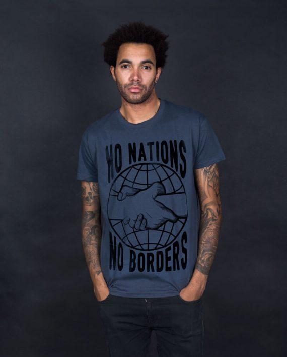 no-borders-no-nations-t-shirt