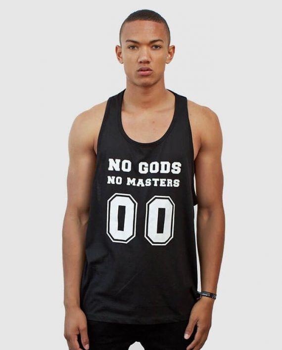 no-gods-no-masters-anarchy-tank-top-black-sleeveless-top