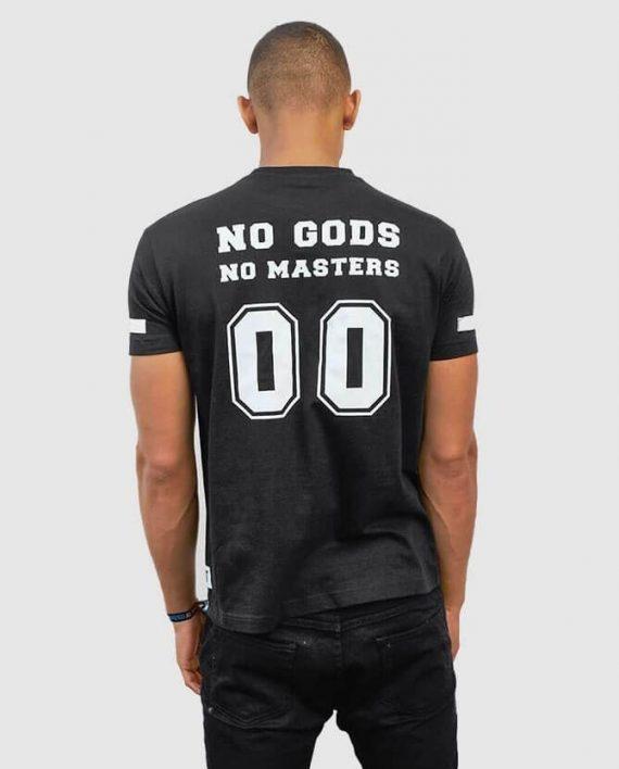 no-gods-no-masters-shirt