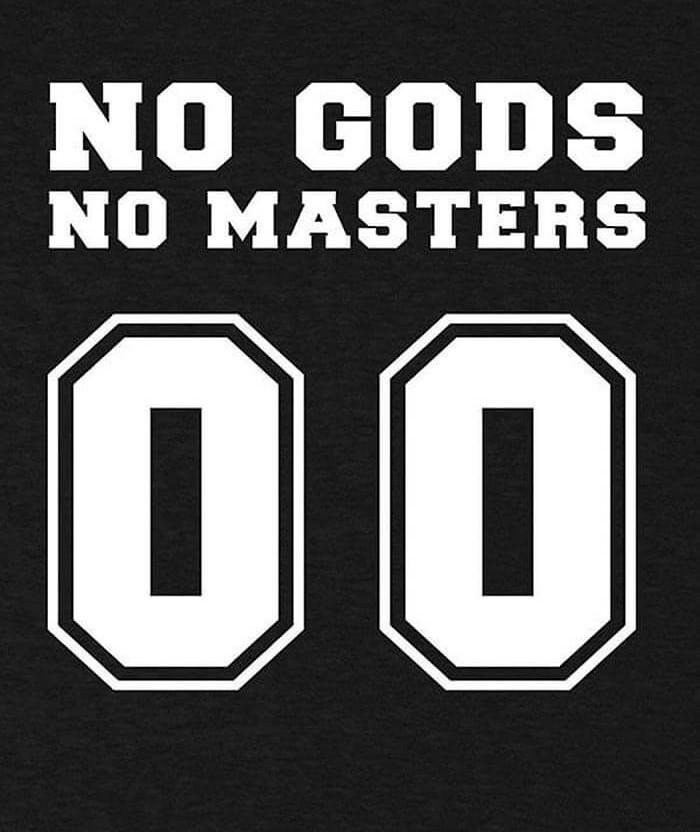 no-gods-no-masters-shirt-anarchy-tshirt