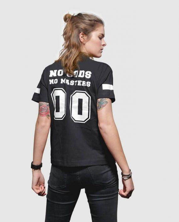 no-gods-no-masters-shirt-uk-buy-online