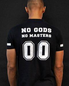 no-gods-no-masters-t-shrt-anarchy-00