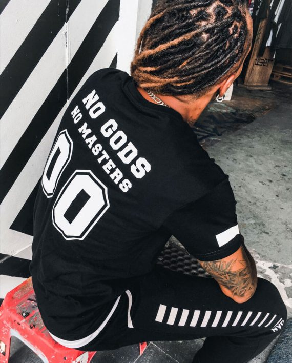 no-gods-no-masters-tee-shirt-streetwear-black-and-white (1)