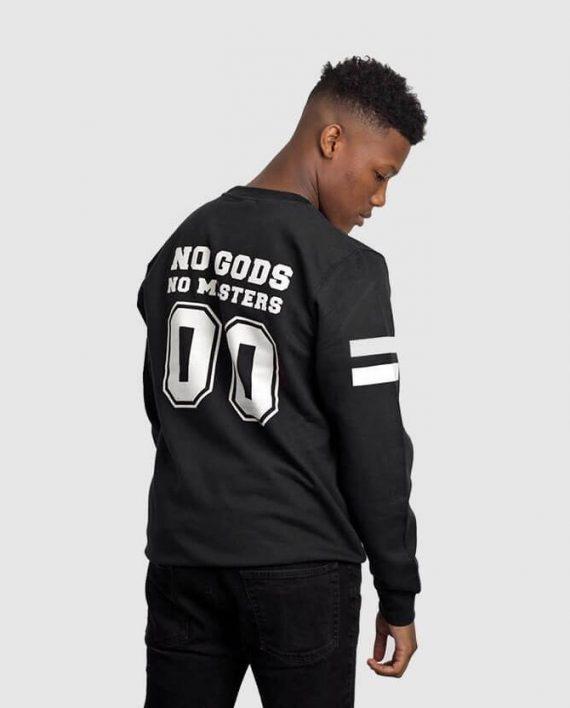 no-gods-sweatshirt-black-22
