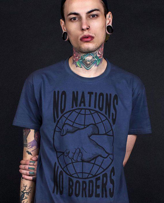 no-nations-no-borders-t-shirt-10