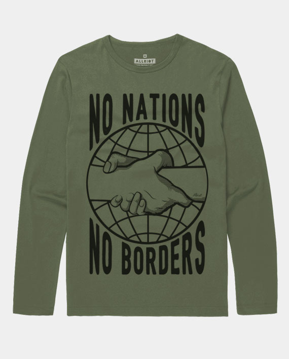 no-nations-no-borders-t-shirt-refugees-are-welcome-longsleeve