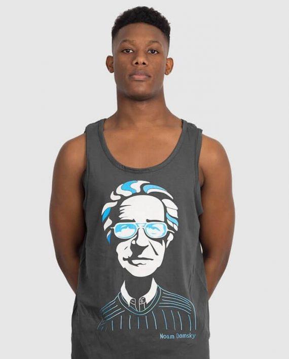 noam-chomsky-left-wing-summer-vest-sleeveless-tank-top-buy
