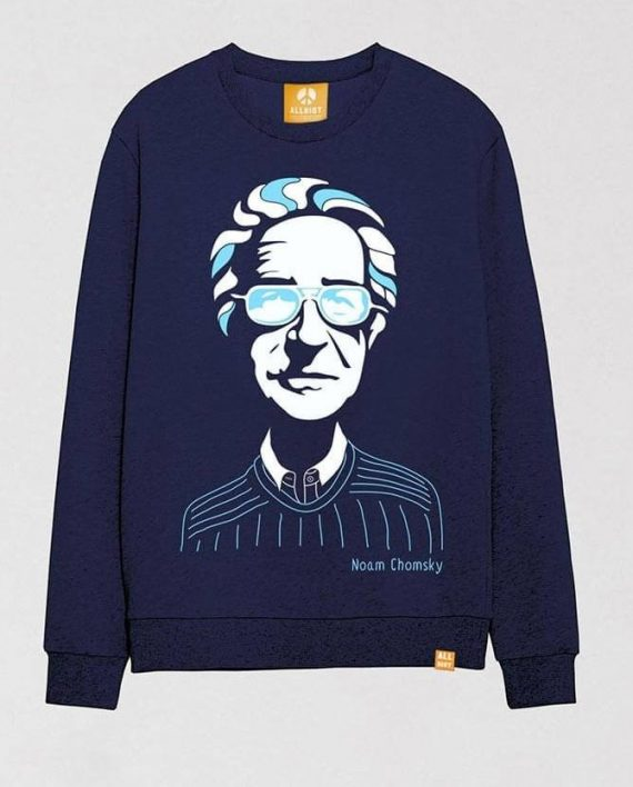 noam-chomsky-sweatshirts-left-wing-political-top-uk