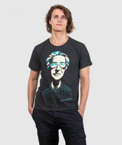 noam-chomsky-t-shirt-2