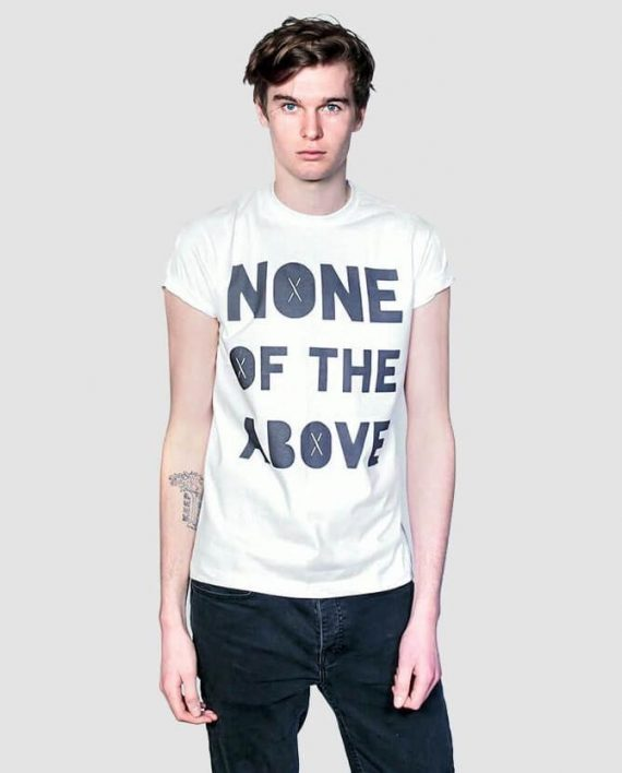 none-of-the-above-russell-brand-anti-authority-anarchy-political-tshirt-3s
