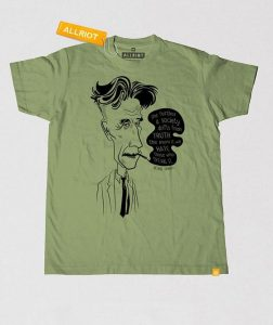 orwell-shirt-1984-tshirt-uk