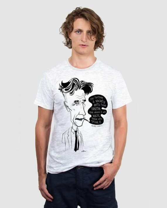 orwell-t-shirt-4-1984-shirts-cool-graphics