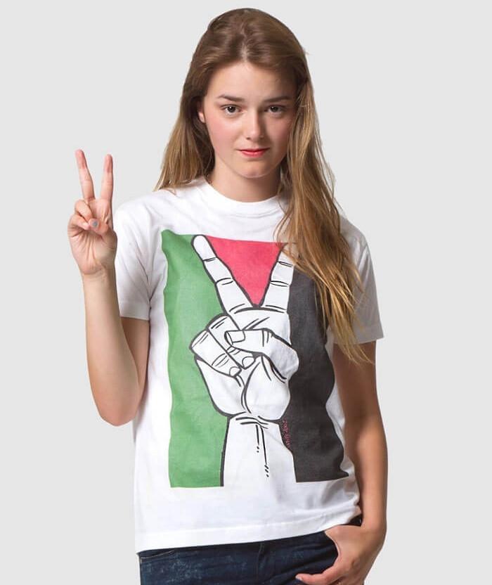 palestine-t-shirt-buy-free-gaza-tshirt-uk