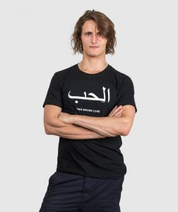 peace-and-love-in-arabic-t-shirt