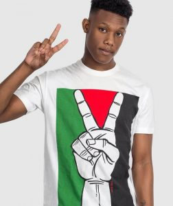 peace-for-palestine-shirt-gaza-t-shirt