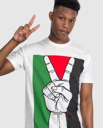 free palestine t-shirts uk