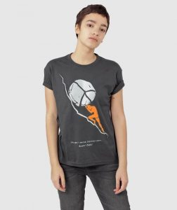 philosophy-printed-t-shirt-albert-camus-existentialism-sisyphus-cool-graphic-tshirt
