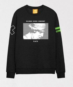 plato-black-sweatshirt-buy