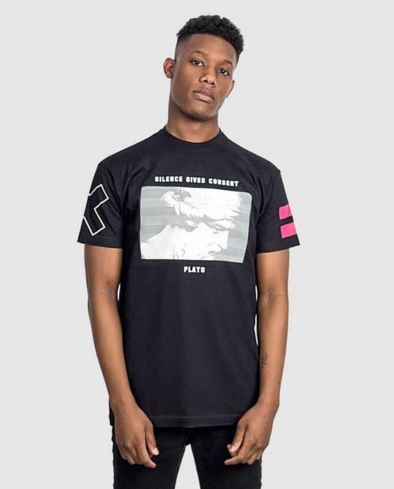 plato-shirt