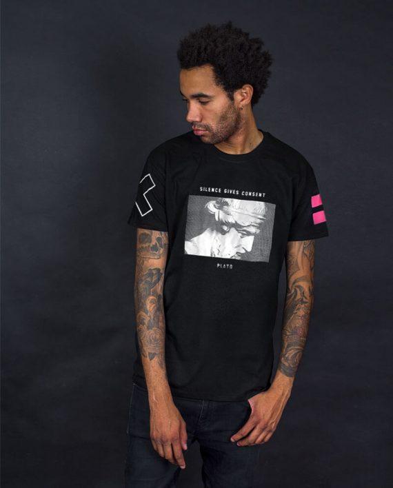 plato-t-shirt-literary-philosophy-quote