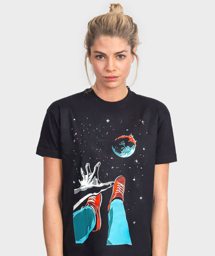 point-of-no-return-environment-t-shirt