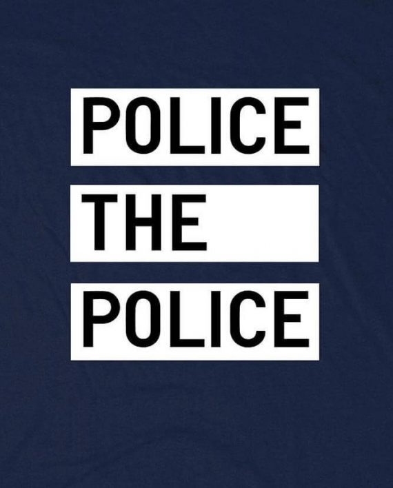 police-the-police-t-shirt-brutality-black-lives-matter-shirt-men-women