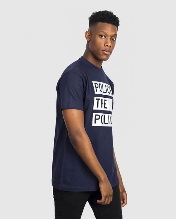 police-the-police-t-shirt-for-men-women-political-shirts-buy