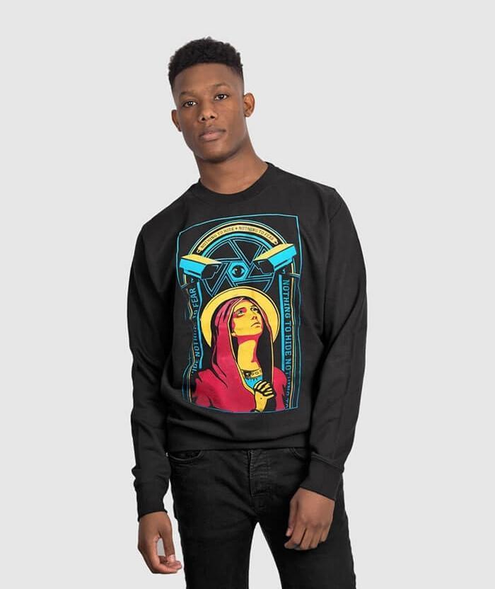 political-satire-t-shirts-anti-religion-sweatshirt-uk