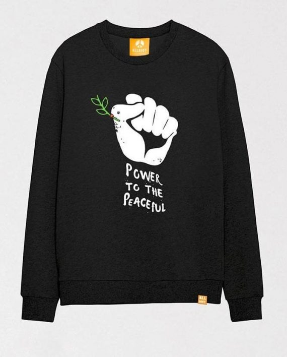 power-peaceful-sweatshirt