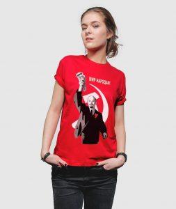 pravda-soviet-t-shirt-red