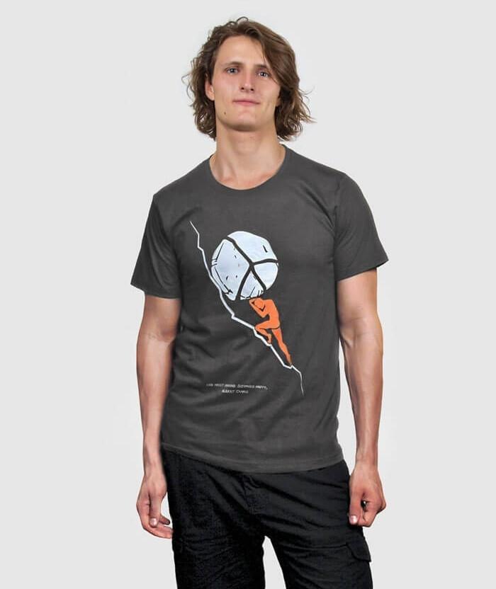 printed-tshirt-2-sisyphus-cool-graphic-t-shirt-buy-online