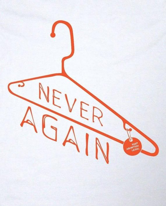pro-choice-t-shirt-never-again-white-C