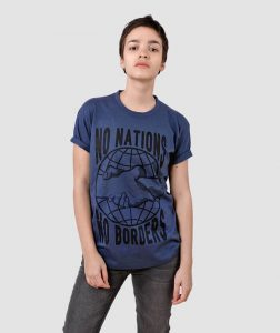 refugees-are-welcome-anti-muslim-ban-t-shirt