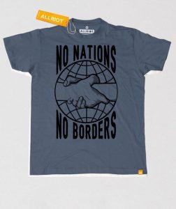 refugees-welcome-anti-muslim-ban-t-shirt