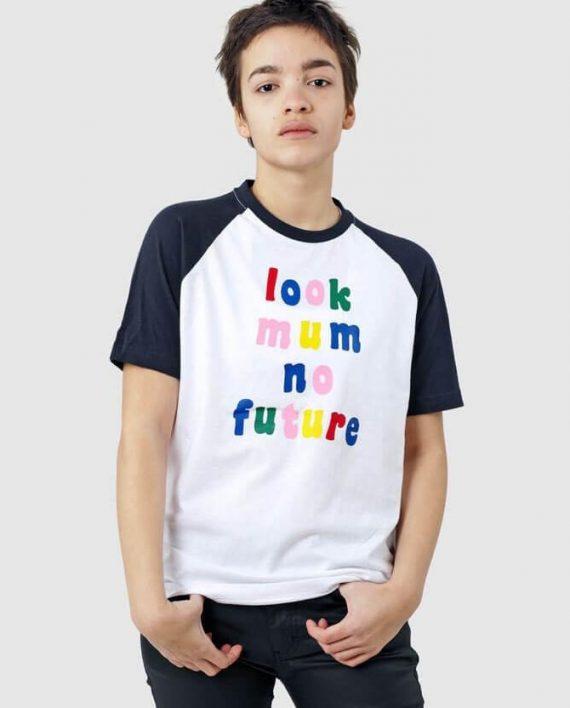 retro-funny-slogan-t-shirt