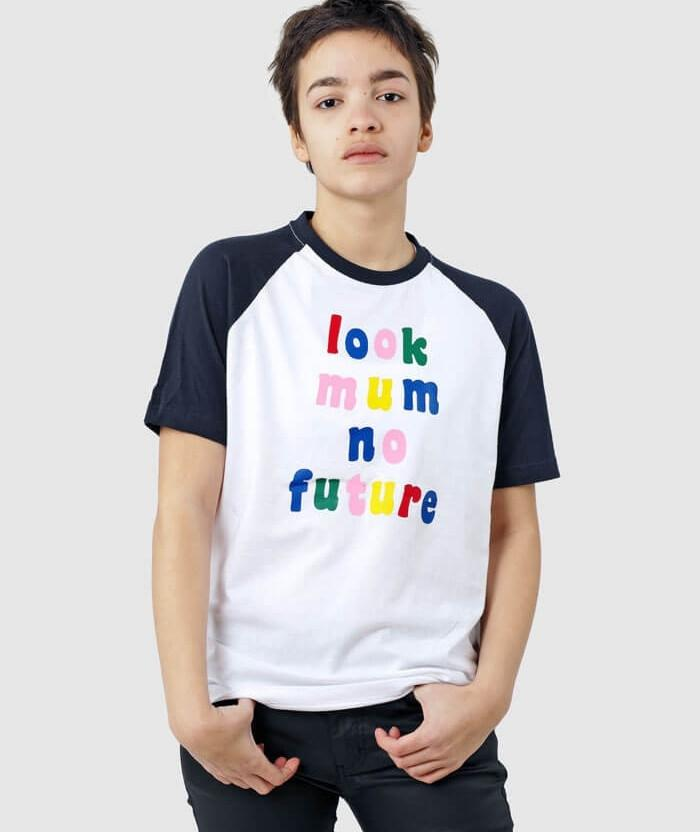 retro-funny-slogan-t-shirt