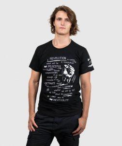 revolution-t-shirt-slogan