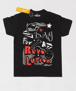 revolution-t-shirts-uk-buy-online_1