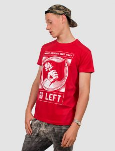 right-left-t-shirt-democratic-socialism