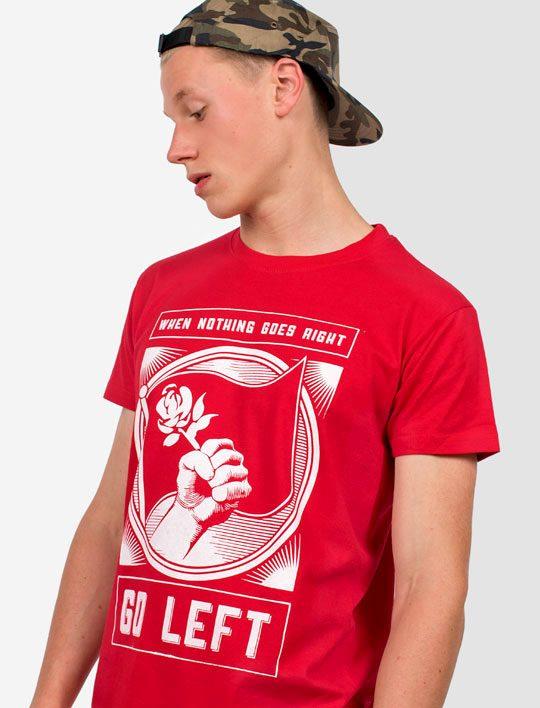 right-left-t-shirt-socialism